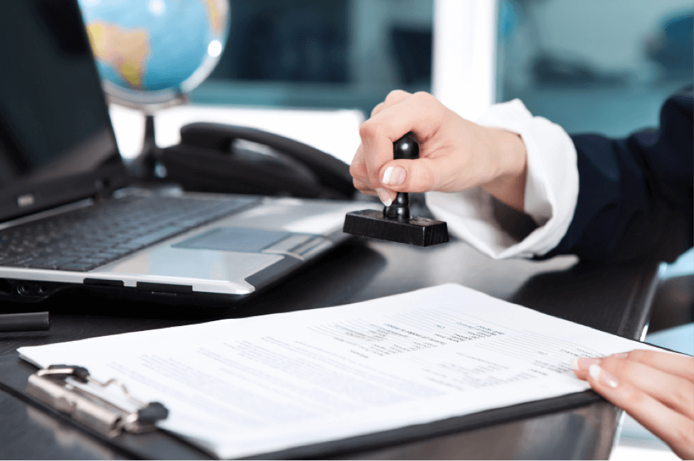 Process service, skip tracing, court filings notary services in Holmdel, New Jersey, state of New Jersey and New York. Subpoena Served same day process service.